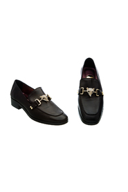 Loafers 9387