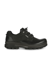Sort Ecco Rugged Track