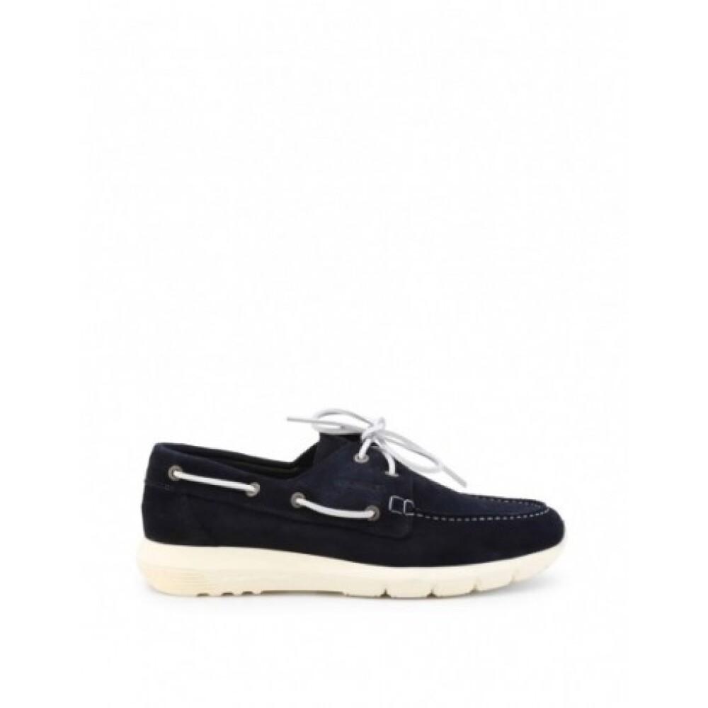 FM0FM01250 sailor shoes