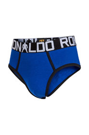 boy's brief 2-pack