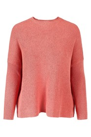 Kate Oversized Jumper