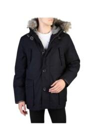 HM402405 jacket