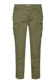 Camille Cargo Pants138850