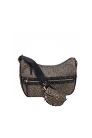 Luna Bag Small - 934120/I15