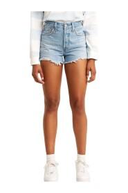 Shorts 501 Luxor