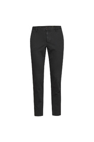 Trousers 1604