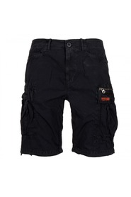 SUPERDRY PARACHUTE CARGO SHORT M71010GT-AFB