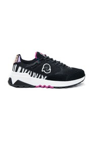 ROLLE RUN LY SNEAKERS CL02502A