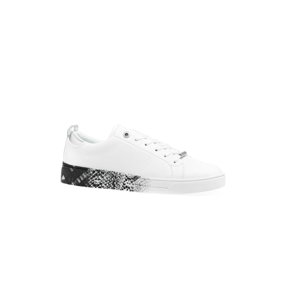 Dames Ted Baker Sneakers online kopen? Vergelijk op Schoenen.nl