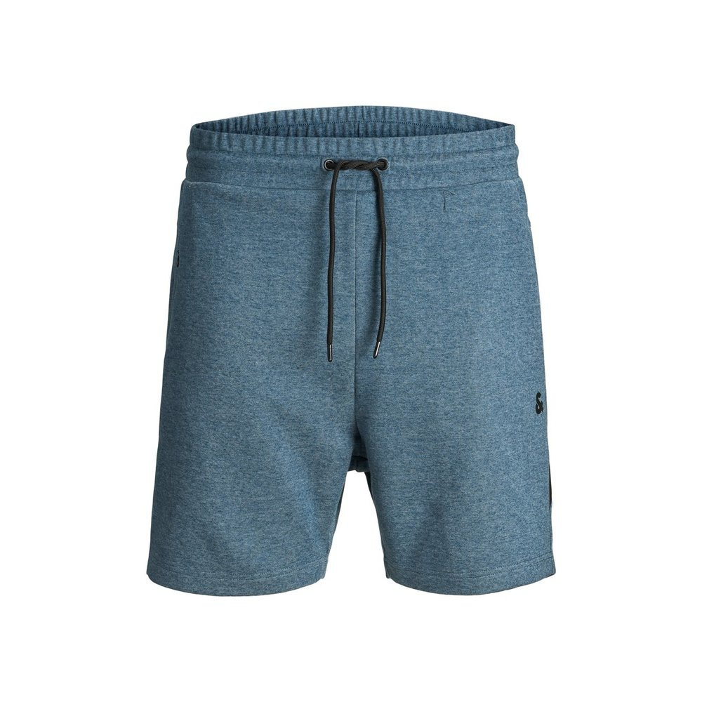 Sweat shorts Clean cut