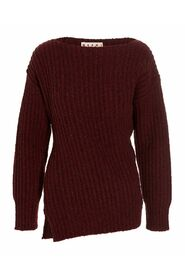 GCMD0293A0UFWH0300R80 SWEATER
