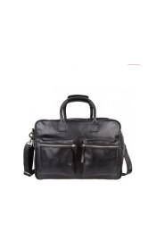 Cowboysbag BAG KYLE 15 INCH | BLACK 2170 100