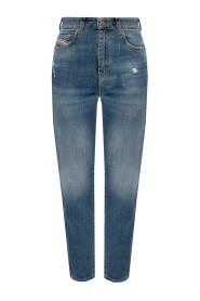 D-Eiselle jeans