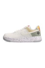 Air Force 1 Crater M2Z2 sneakers
