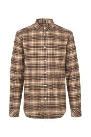 Liam-skjorte