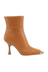 Ankle Boots A93050MMVG08