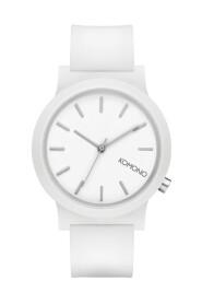 Reloj Mono Watch