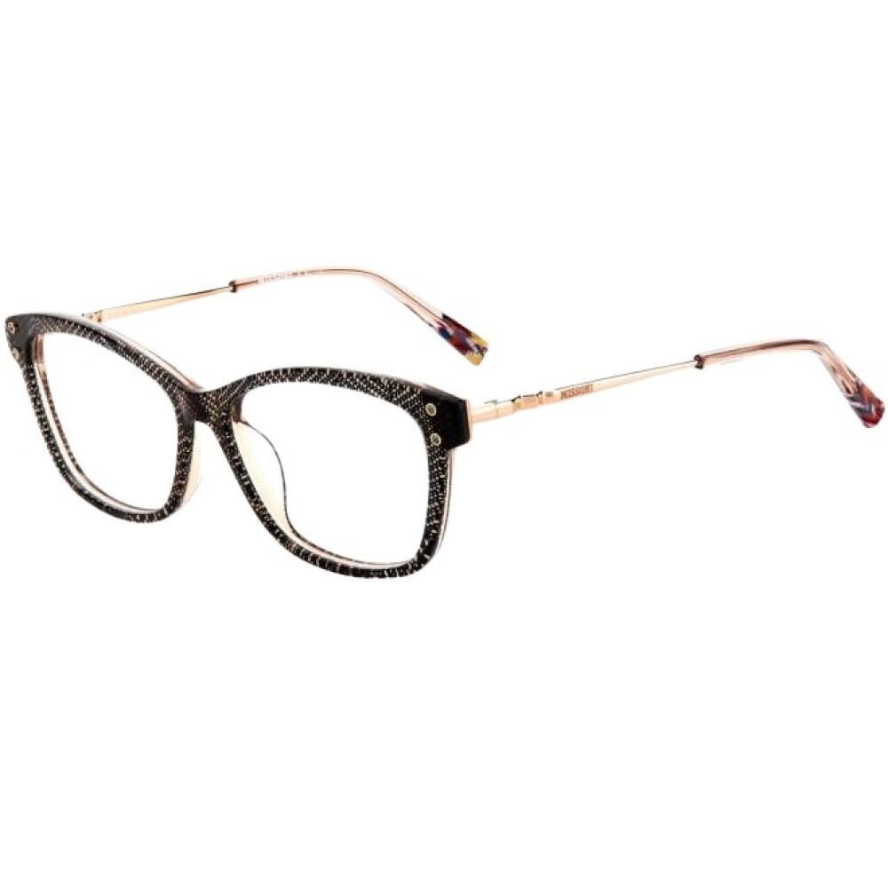 Glasses MIS 0006