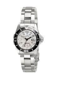 Pro Diver 2958 Women's Quartz Watch - 30mm