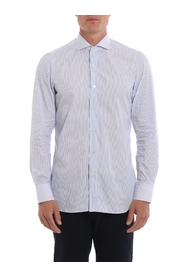 cotton shirt 043257 P9172 01