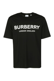 Burberry T-shirts and Polos