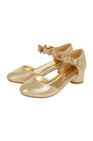 Savannah Shoes