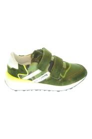 Sneaker 211HIP01