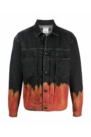 County of Milan Jacket