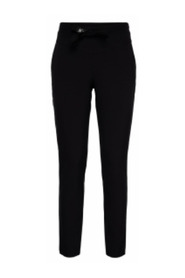 &Co women Pants Peppe