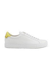 Sneakers BH0002H0FS