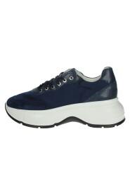 4681 Sneakers bassa