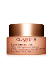 Extra-Firming Nuit - For Dry Skin