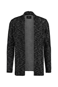 KULTIVATE CAIRO CARDIGAN