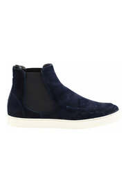 130-74-122400 Ankle boots