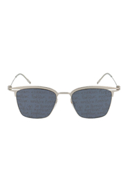SUNGLASSES MB0080S