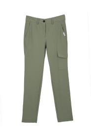 Pantalon W20N750LAB