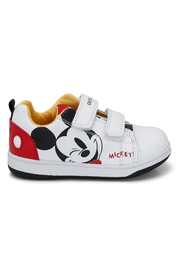 Mickey Bn 445 Sneakers