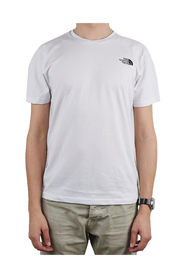 Simple Dome Tee T92TX5FN4