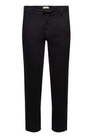trousers 041EE2B301