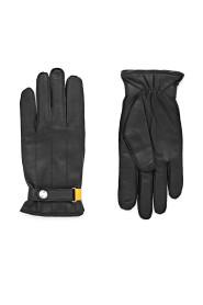 Slap Entry Gloves