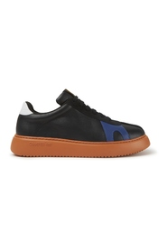 Trainers K100743