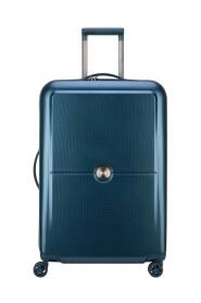 Kuffert Turenne
