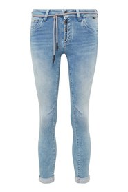 Jeans 1073430415