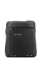 Organiseret taske til iPad / iPad®Air