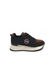 sneakerS D22CO02