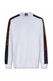 3KPM34 Sweatshirt