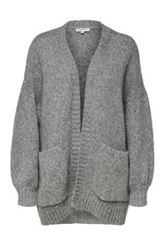 CHANELLA KNIT CARDIGAN