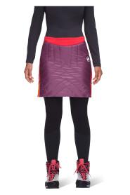 Aenergy In Skirt