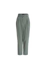 Cargo Style Trousers - 36