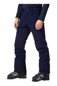 Supercorde Ski Pants